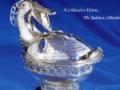 ACollectorsVision_2000-a-150x150