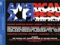 AmericanXPress_2004web
