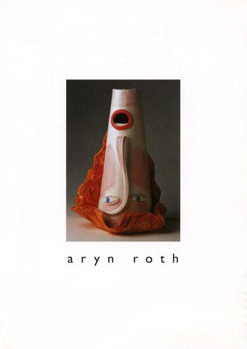 ArynRoth_2001web