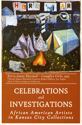 CelebrationsInvestigations_2003web