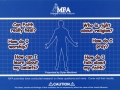MFA_2003web