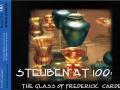 Steubenat100_2004web