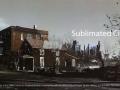 SublimatedCity_2006web
