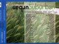 UrbanSuburban_2006web