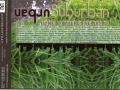 UrbanSuburban2_2007web